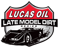 Bubba Raceway Park >> Race Results